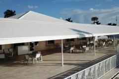 Coral Ridge Country Club