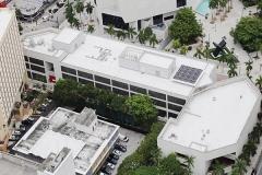 Miami Dade College Downtown
