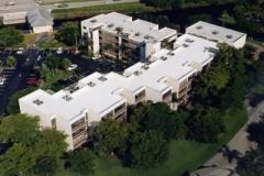 commercial-roofing-manaranda-condominium-fl-e1529527971225