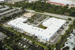 hillsboro-commerce-center-e1532980521786