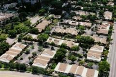 omega-villas-e1532980692585