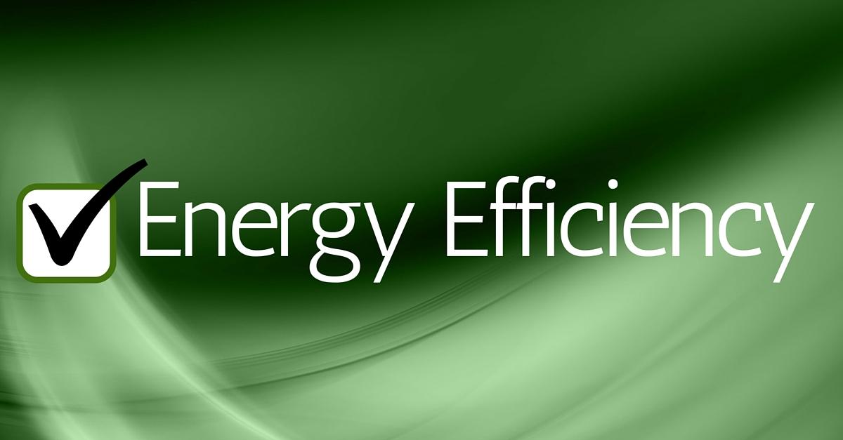 business energy savings for Florida people