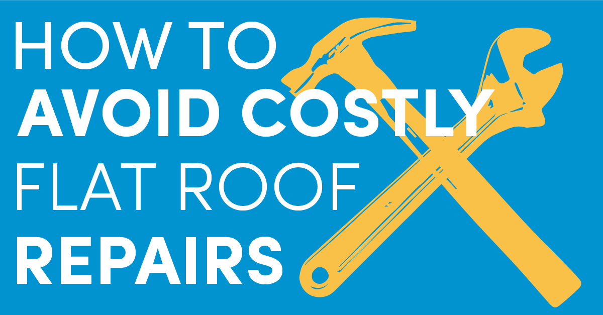 Roof Maintenance Prevents Repairs in Florida Weather