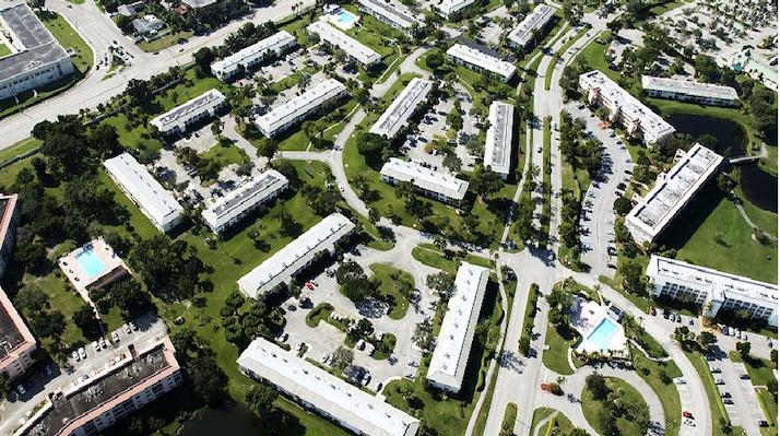Bahama cropped copy 2