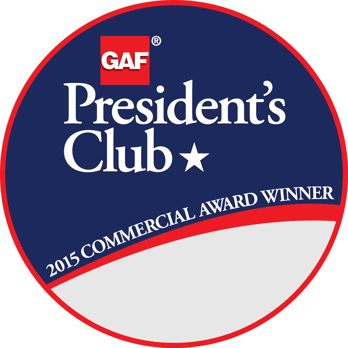 Commerical Presidents Club_2015-1 Stars PSI