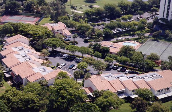 commercial-roofing-delvista-b.jpg