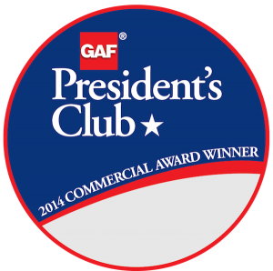 commerical-presidents-club-award-2014-1 Star copy