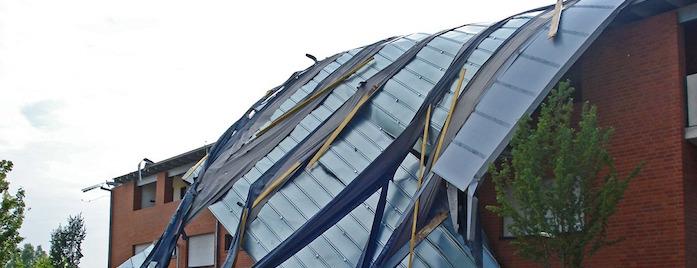 Roof Repair Amp Emergency Roofing South Fl