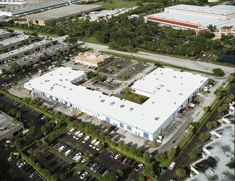 hillsboro-commerce-center