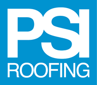 PSI Roofing