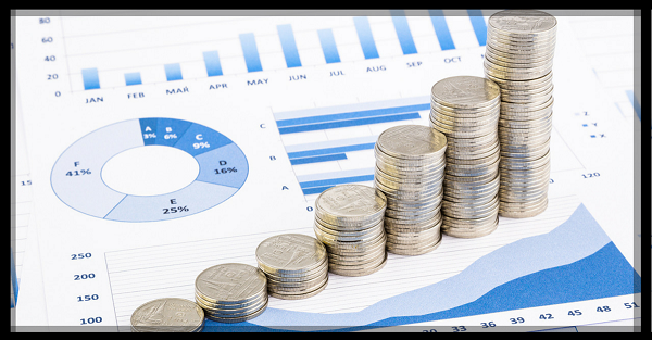 budgeting for your commercial roofing miami